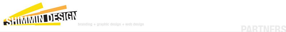 shimmin_design_2012_header_partners
